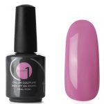 Гель-лак цвет №5465 Kickin' Curves 15 ml, Entity One Color Couture