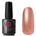 Гель-лак цвет №7025 Autumn Accent 15 ml, Entity One Color Couture