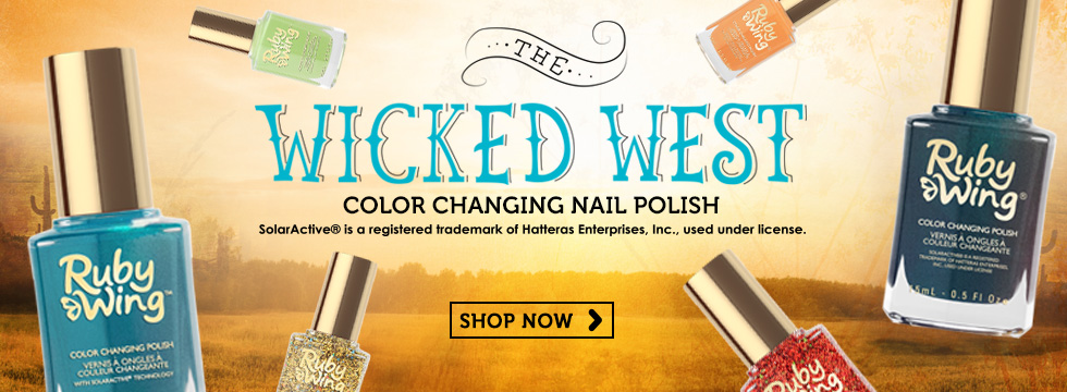 wicked-west-home-banner.jpg
