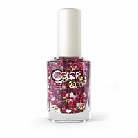 Лак Nail Moji № 40 15 ml, Color Club