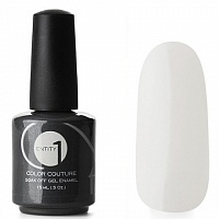 Гель-лак цвет №2990 Off The Shoulder 15 ml, Entity One Color Couture