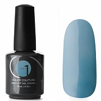 Гель-лак цвет №5373 Wink At The Camera 15 ml, Entity One Color Couture