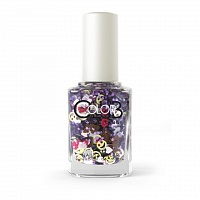 Лак Nail Moji № 44 15 ml, Color Club