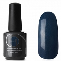 Гель-лак цвет №6271 Blu-tiful 15 ml, Entity One Color Couture