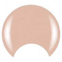 Гель-лак № 1065 Blush Crush (Cream) 15 мл, Color Club