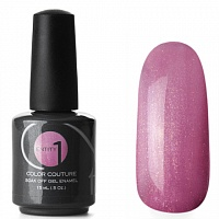 Гель-лак цвет №5472 New York Trend 15 ml, Entity One Color Couture